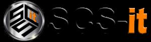partenaire scs-it informatique Mattéo Lutun