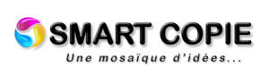 smartcopie bureautique partenaire